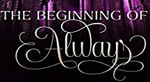 The Beginning of Always (Aquanis Series, Book 1) Review