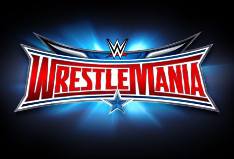 My 10 Favorite WrestleMania Matches of All Time