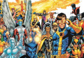 10 X-Men Related Properties that Would Make Great Films