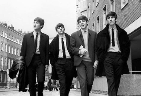 Counting Down The Beatles: Their 100 Finest Songs Is A Must-Have In Every Fan's Library