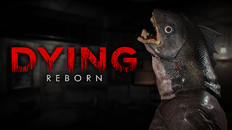Dying: Reborn Now Available On PlayStation Vita Alongside New Bundle Encompassing All PlayStation Versions