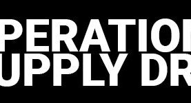 Operation Supply Drop Appoints Two New Board Members Including Board President and Chairman, Mike McKim