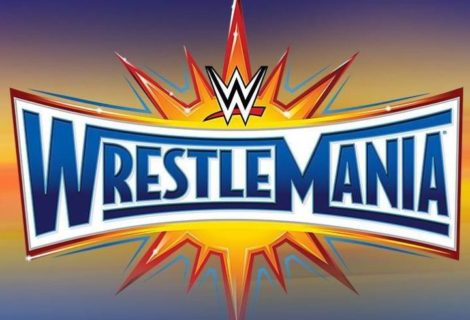 Our WrestleMania 33 Predictions