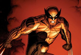 10 Must Read Wolverine Comic Book Stories