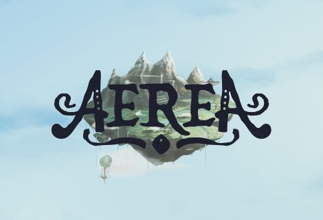 Musical Action RPG AereA Coming to PS4, XB1, PC this Summer
