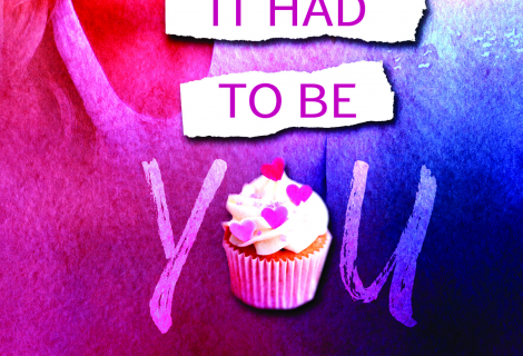 It Had To Be You (Crystal Valley Series Book 2) Review