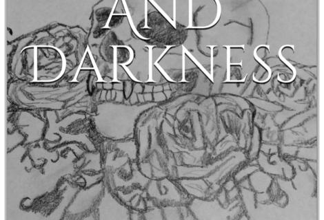 Of Death and Darkness Review