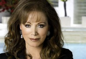 Jackie Collins Estate Sale to be Held on May 16 & 17