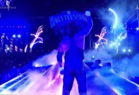 My Feelings at The Undertaker Retiring After WrestleMania 33