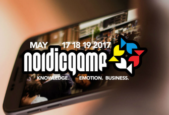 Nordic Game 2017 Breaks All Records