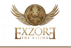 Tiny Shark Interactive Announces Exzore: The Rising
