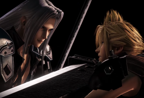 Final Fantasy VII Remake and Kingdom Hearts III Potentially 3 Years Away from Release
