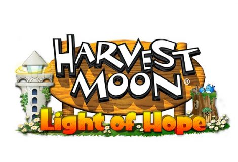 Harvest Moon Coming to Switch, PC, and PS4