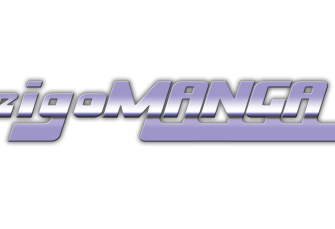 eigoMANGA to Showcase Virtual Reality Comic Book App at FanimeCon 2017
