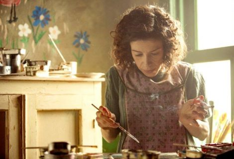 Maudie Opens in LA & NY on June 16