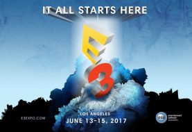 My 10 Favorite Games and Trailers of E3 2017