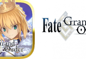 Fate/Grand Order to Launch in North America on June 25