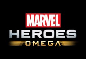 Marvel Heroes Omega Xbox One Launch Set for June 30