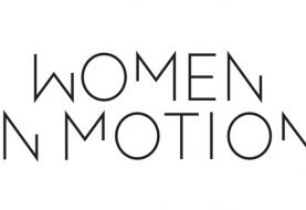 For the Third Consecutive Year, Women in Motion has Honored Women at the Cannes Film Festival
