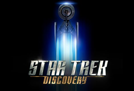 Star Trek: Discovery Announces U.S. Launch Schedule