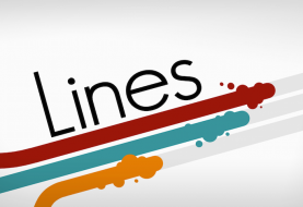 Zen-Puzzler Lines Makes its Way to PC