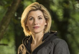 Doctor Who's Next Doctor is a Woman?! And Other Frequently Asked Questions