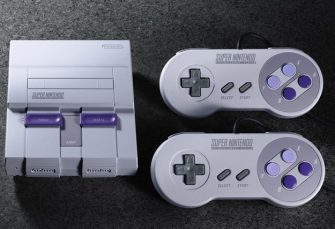 The Super NES Classic Snafu and How to Prepare For the Next Time it Happens
