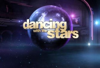 Dancing with the Stars Season 25 Cast and Why I Kind of Care this Time