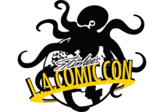 10 Guests I am Excited to See at Stan Lee's L.A. Comic Con 2017