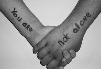 gXp Public Service Article: Suicide, Mental Health and You