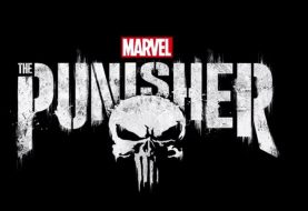 First Impression: Marvel/Netflix The Punisher