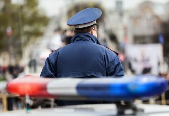Police Officers Everywhere Can Benefit From Humane Policing Techniques