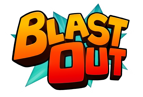 Player vs Player Battle-Arena Brawler Blast Out Announces Whispers Of The Jungle Update