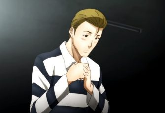 Prison School Dub Leads to More Controversy for Anime Fans