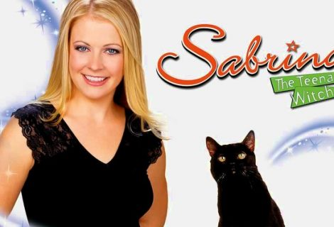 Sabrina the Teenage Witch Cast Reunion and More Confirmed for Stan Lee's LA Comic Con