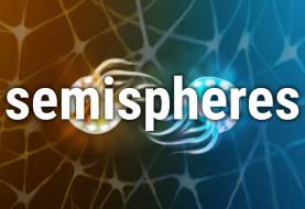 PS4 Title, Semispheres, Launches on Vita Oct. 10