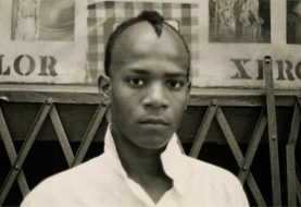 Magnolia Pictures Takes US Rights to Boom for Real: The Late Teenage Years Of Jean-Michel Basquiat