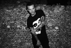 Bohnes Releases New Song, 702, as Tribute to Las Vegas