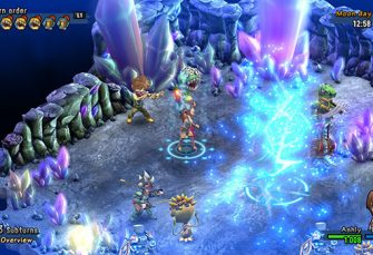 Rainbow Skies Physical Editions Available for Pre-Order