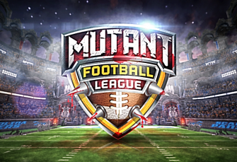 Mutant Football Brings Bloody Fun to XBox One and PS4
