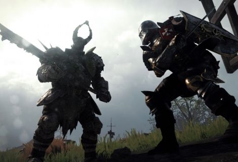 Warhammer: Vermintide 2 Console Versions Announced
