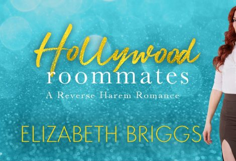 Hollywood Roommates Review