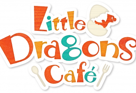 Aksys Games Announces Little Dragons Café for Nintendo Switch and PS4