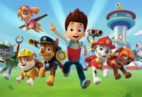 Nickelodeon and Outright Games Partner For New PAW Patrol Video Game