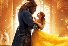 10 Disney Films We Would Like to See Adapted into Live Action Films