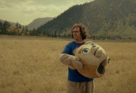 Brigsby Bear - Starring Kyle Mooney, Mark Hamill, Greg Kinnear - Opens in LA & NY on 7/28