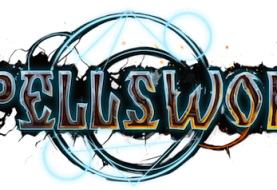 Spellsworn PvP Brawls Hit the Arena on March 13